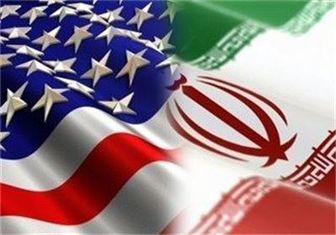 چهار دلیل بی اعتمادی ایران به آمریکا چیست؟