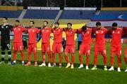 لیست تیم ملی برای بازی مقابل بوسنی+اسامی