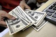نرخ ارز در بازار آزاد چهارم آبان ۱۴۰۰/  دلار وارد کانال ۲۷ هزار تومانی شد