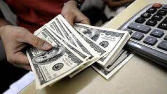 نرخ ارز در بازار آزاد ۱۱ مهر ۱۴۰۰/ کاهش نرخ ارز در بازار