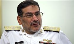 ایران هیچ حد و مرزی در توسعه توان دفاعی ندارد