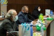 گام بلند شهرداری تهران برای اهدای عضو کشور
