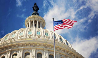 طرح کنگره آمریکا برای تحریم جدید ایران