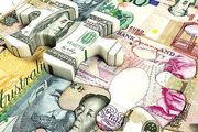قدرتمندترین ارزهای جهان کداماند؟