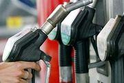 هدف از افزایش قیمت بنزین رفع کسری بودجه بود