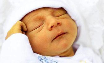 از چه راههایی میتوان از زردی نوزادها در زمان بارداری پیشگیری کرد؟