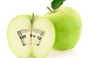 چربی شکمی برای زنان مسن خطرناک تر از اضافه وزن است