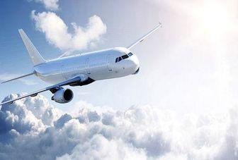 جسد خلبان هواپیمای دختر ثروتمند ترکیهای کجاست؟ +عکس
