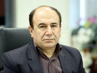 پرداخت  3400 میلیارد ریال تسهیلات به فعالان اقتصادی استان بوشهر