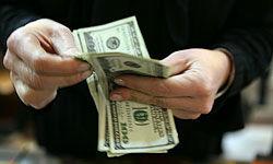 روشهای دستوری برای مدیریت بازار ارز!