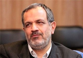 مسجدجامعی: نامزدهای شهرداری تهران ثبت نام کنند