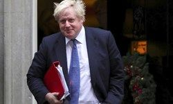 وزیرخارجه انگلیس: موشکهای حوثیها ایرانیاند