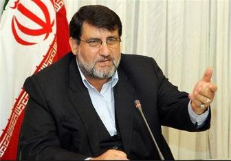 هیچ خطری گسل های تهران را تهدید نکرده است