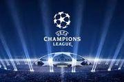 سیدبندی مرحله گروهی لیگ قهرمانان مشخص شد