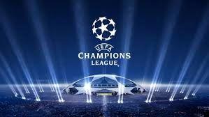 پخش زنده رقابتهای لیگ قهرمانان اروپا+جزئیات