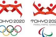 حقوق المپیکیها مشخص شد