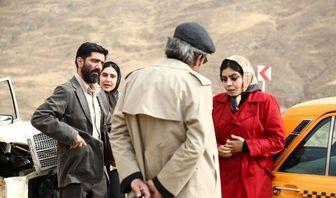 حضور «بدل» ایرانی در جشنواره بین المللی