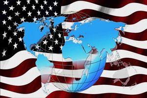 دخالت مجدد آمریکا در امور داخلی ایران