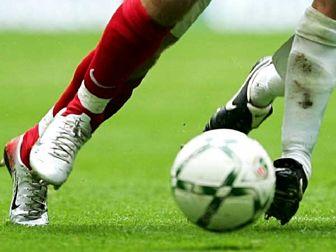 برنامه نیم فصل دوم رقابتهای جام خلیج فارس