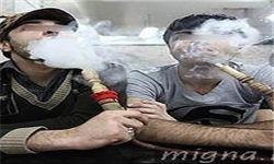 برخورد با موج افزایش مصرف قلیان در اصفهان ؛ از حرف تا عمل؟!
