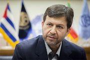 پدیده ای عجیب در ایران!