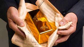 قیمت سکه و طلا در 5 مرداد 99 /سکه ۱۰ میلیون و ۷۰۰ هزار تومان شد