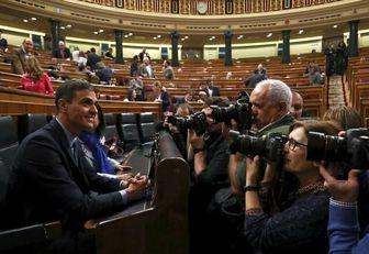 نتیجه انتخابات آتی اسپانیا هم به بنبست دیگری میانجامد