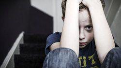 ۷۷ مورد سوء استفاده جنسی در کلیسای کاتولیک آلمان