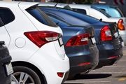 پیش فروش خودروهای وارداتی ممنوع است