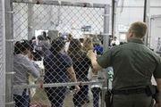 برخورد شدید کرواسی با مهاجران در مرز بوسنی
