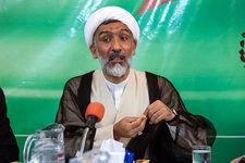 پورمحمدی: انتخابات سیاستمداران را از برج عاج به کف خیابانها میکشاند
