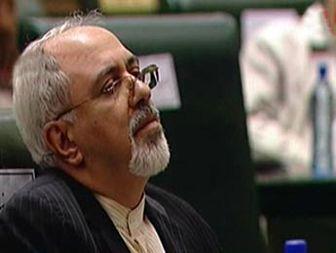 تصویر جدیدی از ایران در سازمان ملل ارائه شد