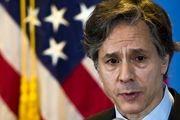وزیر امور خارجه آمریکا بازخواست شد!