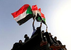 مجازات اعدام در انتظار نیروهای امنیتی شورشی سودان است