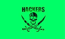 جزئیات هک حساب ۳ میلیون مشتری بانکها