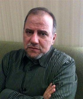 دانشمند ایرانی بازداشت شده در آمریکا آزاد شد