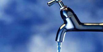 ماجرای جیره بندی آب صحت دارد؟