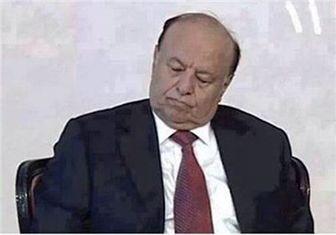 بازگشت دولت فراری منصور هادی به «عدن» امکانپذیر نیست