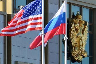 آمریکا خواستار اقدام اروپا برای تحریم بیشتر روسیه شد