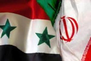 پیشنهاد ایران برای حل بحران سوریه