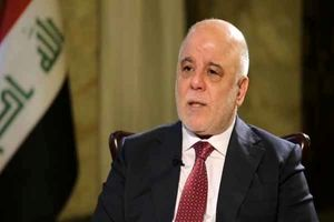 خواسته انتخاباتی حیدر العبادی از عراقیها