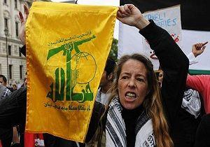 هراس تل آویو از واکنش حزب الله