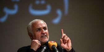 عباسی: امنیت امروز کشور رایگان به دست نیامده است