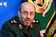 پاسخ مشاور رهبرانقلاب به احتمال مذاکره ایران با آمریکا