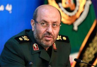 اگر اسرائیل دیپلمات ها ی ایرانی را به شهادت رسانده باید مسئولیت آن را بپذیرد