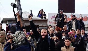 هلاکت چندین داعشی اروپایی