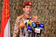 واکنش انصارالله پس از حمله پهپادی به فرودگاه ابوظبی