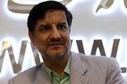 تحرکات منافقانه با ایرانهراسی به دنبال برهم زدن روابط ایران و عراق است