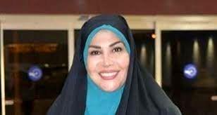 جدیدترین عکسی که خانم مجری جنجالی منتشر کرد