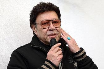 بزرگان سینمای ایران از حسین عرفانی می گویند